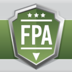 Fpa forex military school