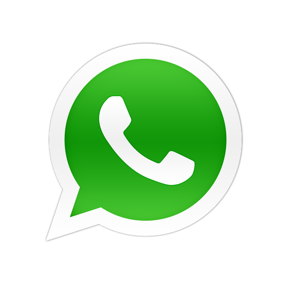 whatsapp-trouble1