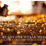 Getting-Ready-for-Wesak-Meditation-1170x622
