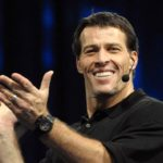 tony-robbins-growlife-pranic-healing